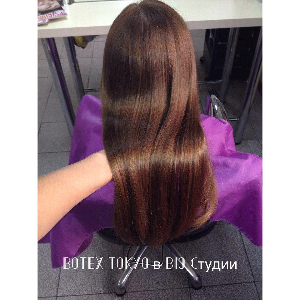 Средство от вросших волос natural use sos epil купить