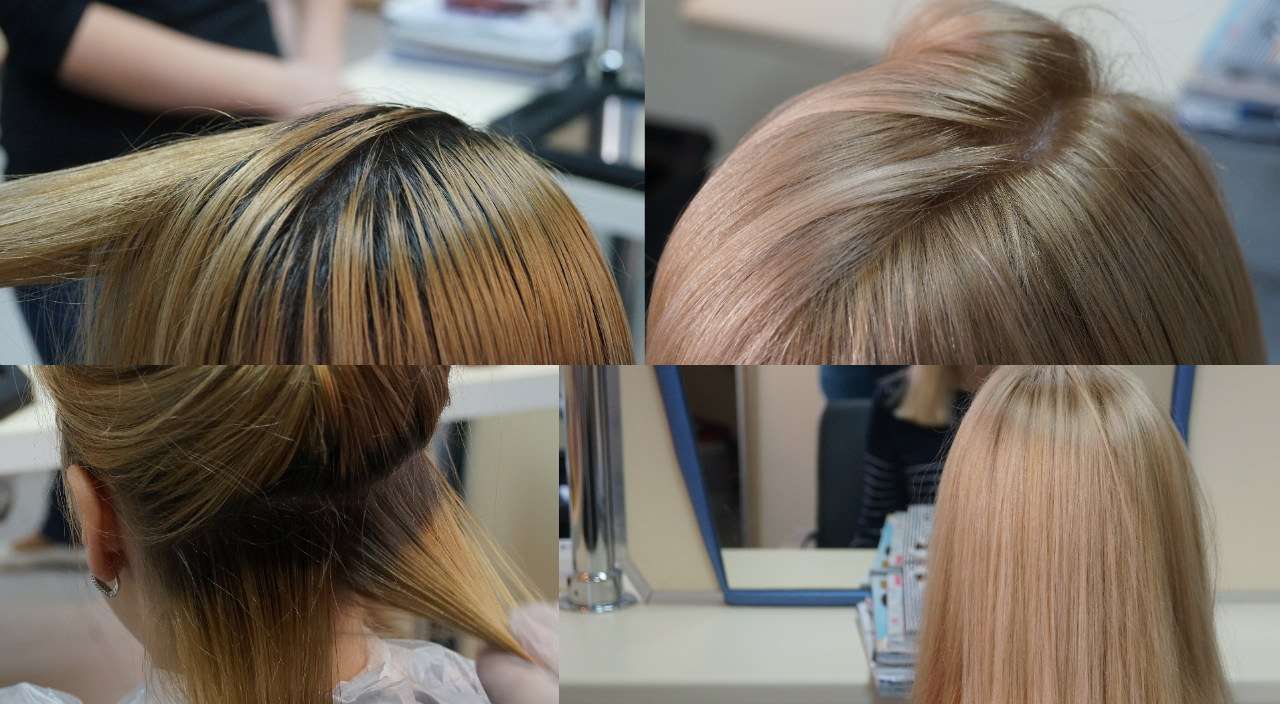 фото стрижки на волнистые тонкие редкие волосы фото